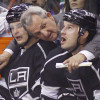 Players Revolt in LA — Kings Admit Players Locked Coach Out of Room