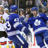 Fixing the Toronto Maple Leafs