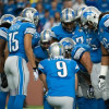 Will we ever take the Detroit Lions seriously again?