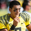 Is Marcus Mariota Worth a Shot?