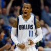 Watch: Monta Ellis with the Nice Spin Move and Layup on Rockets