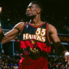 Dikembe Mutombo Headlines List of Hall of Fame Inductees