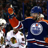 Fixing the Edmonton Oilers