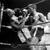 On This Day in Boxing History: Emile Griffith Knocks Out Benny Paret to Claim the Welterweight Crown