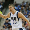 Are The Dallas Mavericks Screwed?