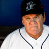 Pete Rose Allowed to Be Part of MLB All-Star Game