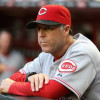 Reds Manager Bryan Price Apologizes For Profanity-Laced Tirade, But Not the Message