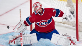 Who's the Best Goaltender in the NHL?