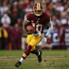 Redskins Pick Up Option on Robert Griffin III