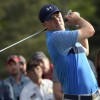 21 Year Old Jordan Spieth Sets Record Score for 36 Holes at Masters