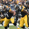Steelers Defensive Needs Keep Mounting