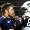 Eagles to Sign Tim Tebow to 1-Year Deal
