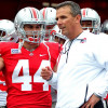 Ohio State Extends Urban Meyer Through 2020