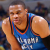 Is Russell Westbrook Wrecking Thunder's Playoff Chances?