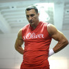 Heavyweight Champion Wladimir Klitschko Returns to the Mecca of Boxing: Preview for April 24 and 25