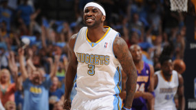 Denver Nuggets Willing to Trade Ty Lawson