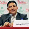 "Phillies GM Says Fans ""Don't Understand the Game"""