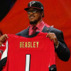 Atlanta Falcons Win Big in the Draft