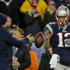 Investigation Suggests Tom Brady Was Aware of Deflated Footballs