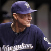 Brewers Fire Ron Roenicke After 25 Games