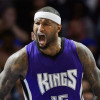 Boston Celtics Interested in DeMarcus Cousins Trade With Kings