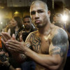 Miguel Cotto Must Defend Against Gennady Golovkin or Vacate