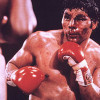 On This Day in Boxing History: Victor Galindez Edges Yaqui Lopez in a Light Heavyweight Classic