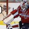 Watch: Top 5 Saves of the Week in the NHL Playoffs