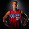 Watch: Blake Griffin's Triple-Double Lifts Clippers Over Rockets in Game 1