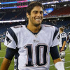 Now We Get to See Garoppolo in Action