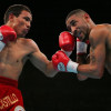 On This Day in Boxing History: Diego Corrales Stopped Jose Luis Castillo in an All-Time Classic