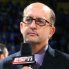 New Orleans Pelicans Interview Jeff Van Gundy for Coaching Vacancy