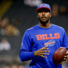 Bills May Cut EJ Manuel