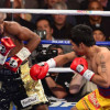 Floyd Mayweather is Who We Thought He Was