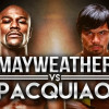 Mayweather v Pacquiao PPV Orders Expected to Surpass 5 Million