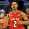 Maryland Favored Over Duke, UNC, and UK For 2016 NCAA Title