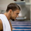 Michael Phelps Turns in Worst Performance Since 2000