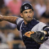 Jorge Posada Doesn't Think A-Rod Belongs in Hall of Fame