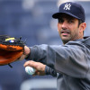 Jorge Posada Rips Yankees in New Book