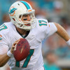 Ryan Tannehill Signs. Dolphins Have a Franchise Quarterback