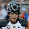 Shane Ray Ready to Redeem Himself