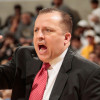 """Bulls Management """"Can't Wait"""" to Get Rid of Coach Thibodeau"""