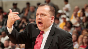"Bulls Management ""Can't Wait"" to Get Rid of Coach Thibodeau"