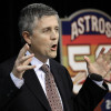 FBI Investigating Cardinals Allegedly Hacking Astros Internal Networks