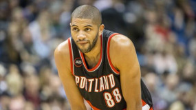 Charlotte Hornets Trade for Nicolas Batum and Jeremy Lamb