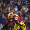Washington Redskins Still Have a Lot to Do