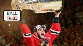 Watch: Chicago Blackhawks Stanley Cup Championship Hype Video