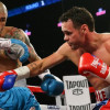 Weekend Recap: Miguel Cotto Crushed Daniel Geale