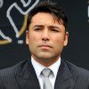 Pride Before The Fall: Oscar De La Hoya Ponders a Comeback