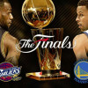 Video: 2015 NBA Finals Preview Spotlight